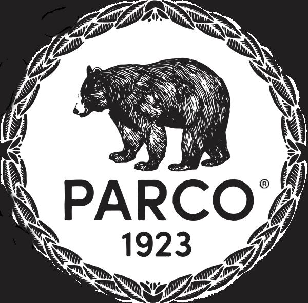 PARCO1923_BRAND-ATL-Merchandising_CMYK-600