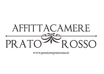 PRATO-ROSSO-AFFITTA