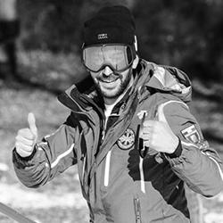 andrea-del-principe-pescasseroli-evolution-ski-maestri-sci