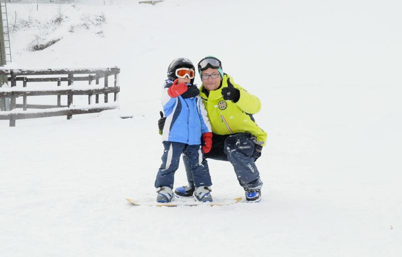 andrea-snowboard-evolution-ski-pescasseroli-abruzzo-neve-winter-ski-alta-quota