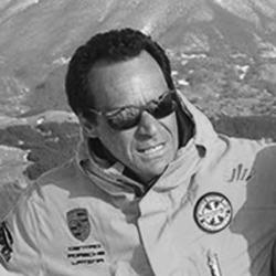 eugenio-maestro-di-sci-pescasseroli-evolution-ski