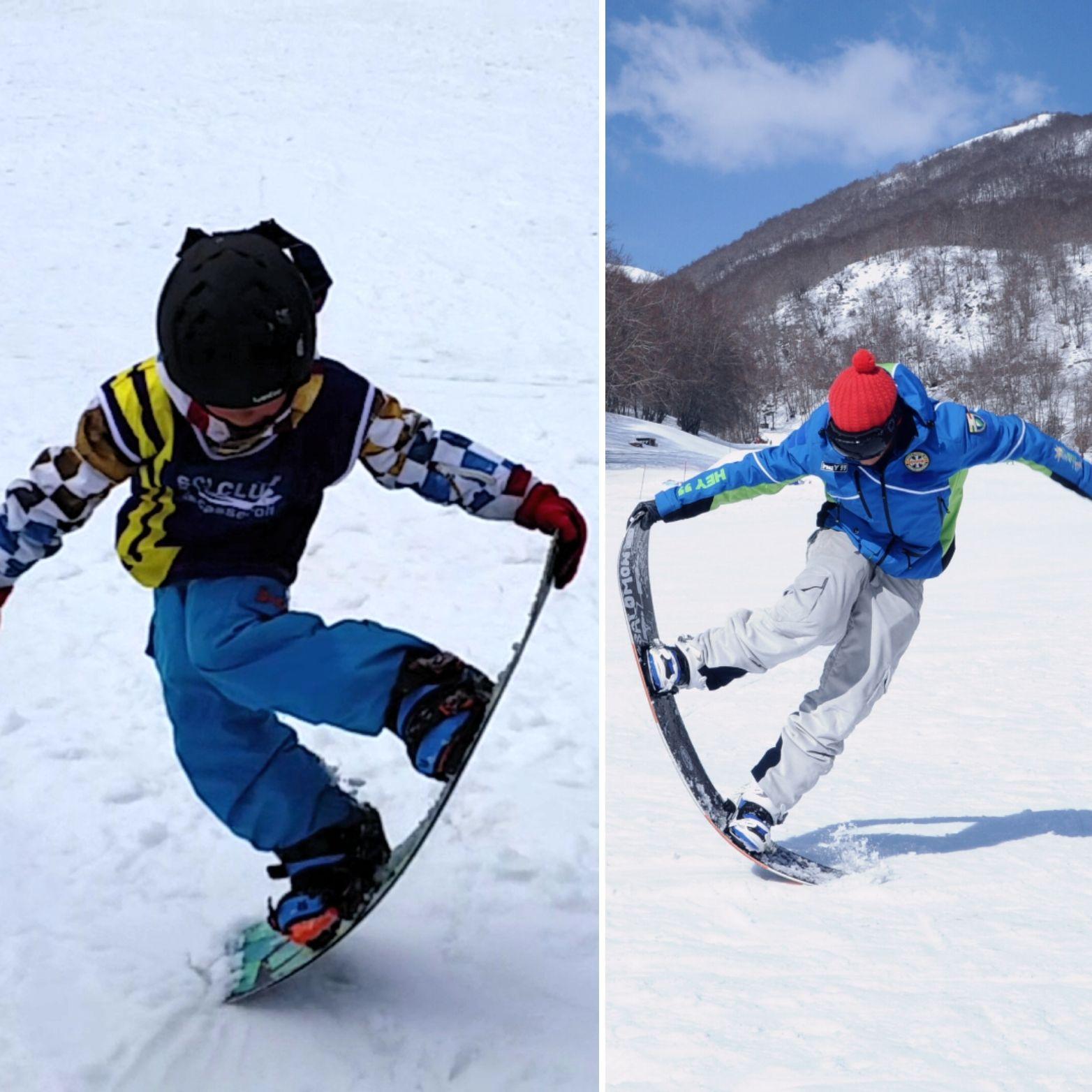 evolutionski-pescasseroli snowboard-abruzzo-1