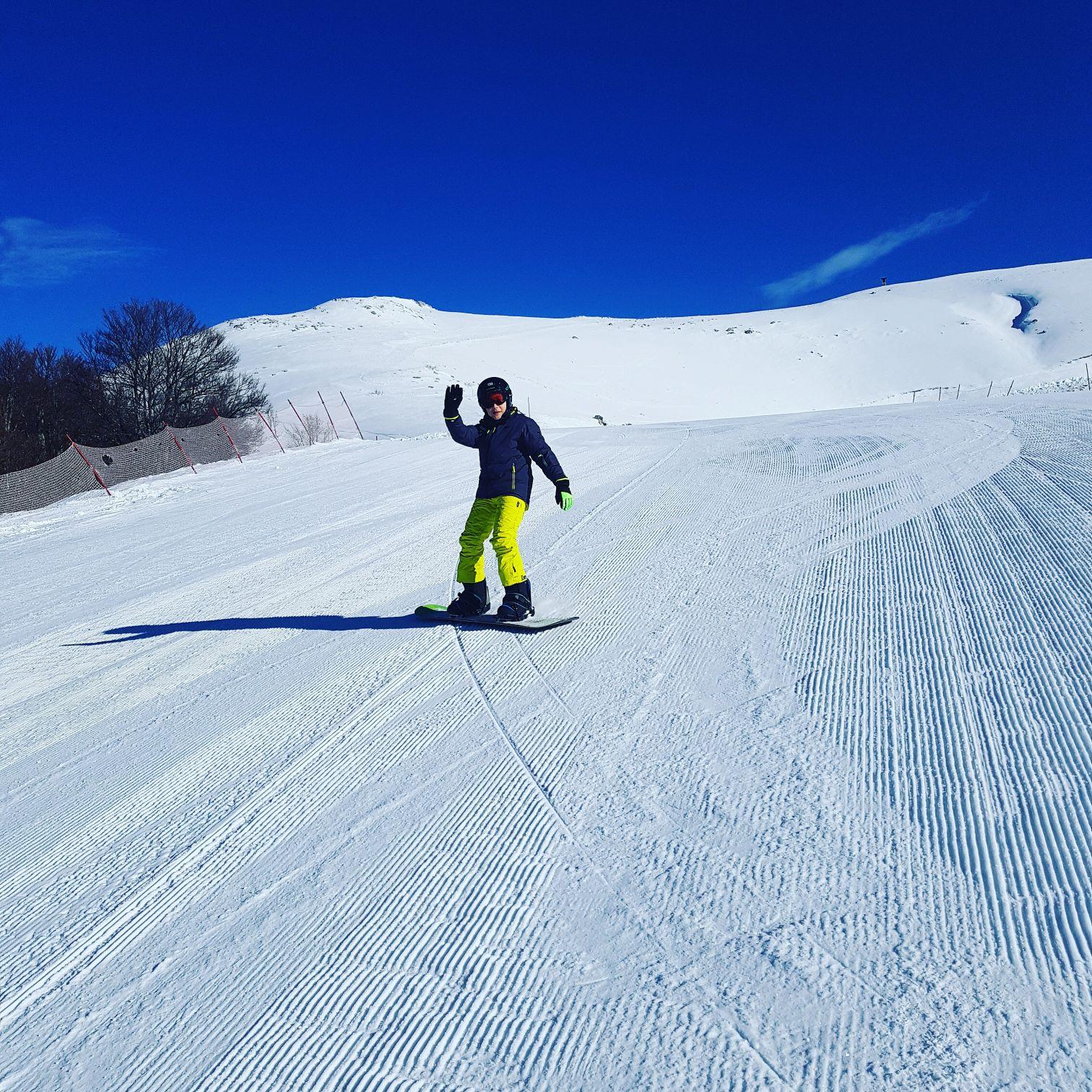 evolutionski-pescasseroli snowboard-abruzzo-2