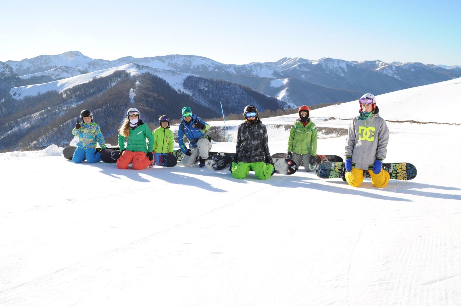 evolutionski-pescasseroli snowboard-abruzzo-3