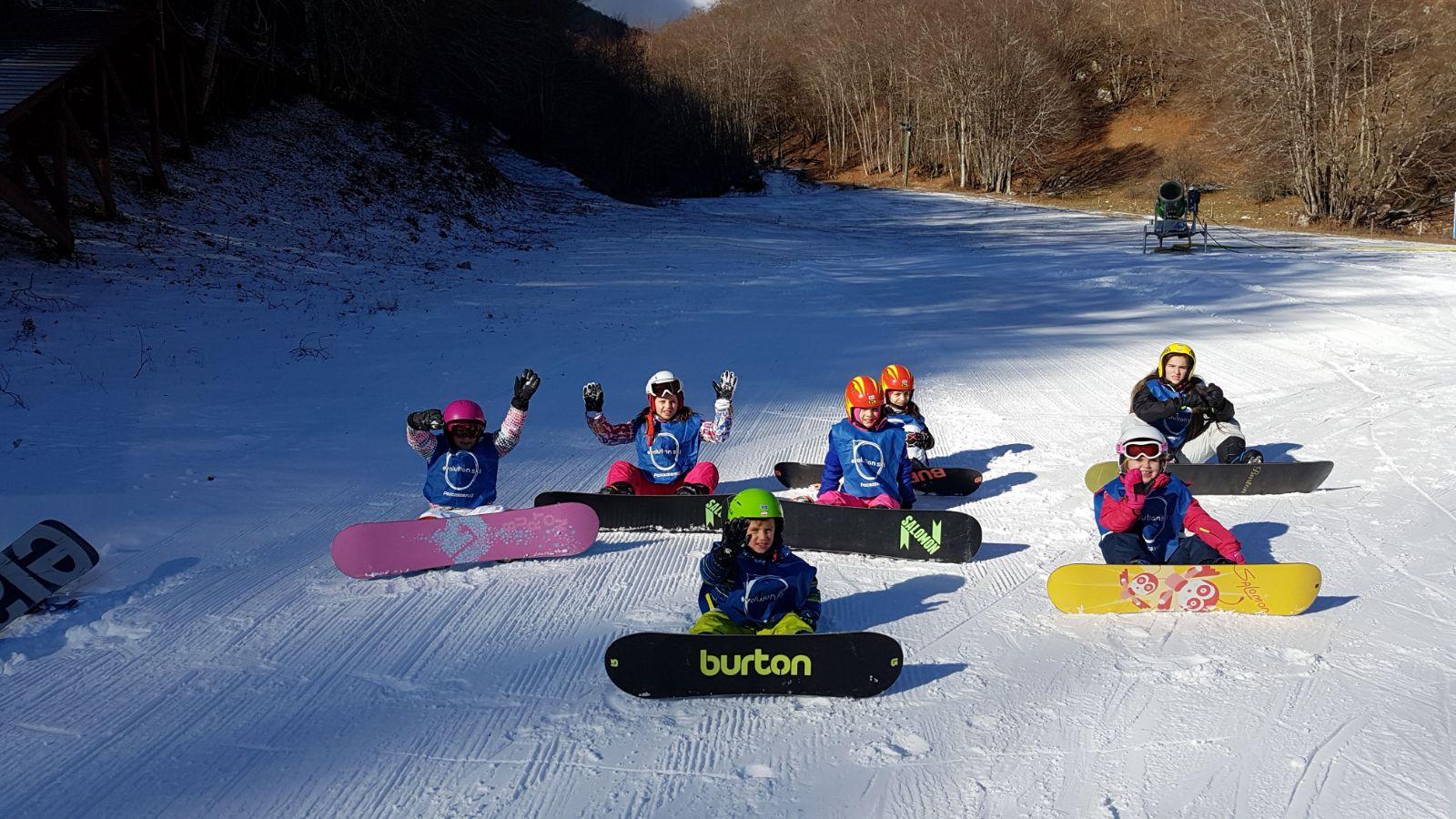 evolutionski-pescasseroli snowboard-abruzzo-4