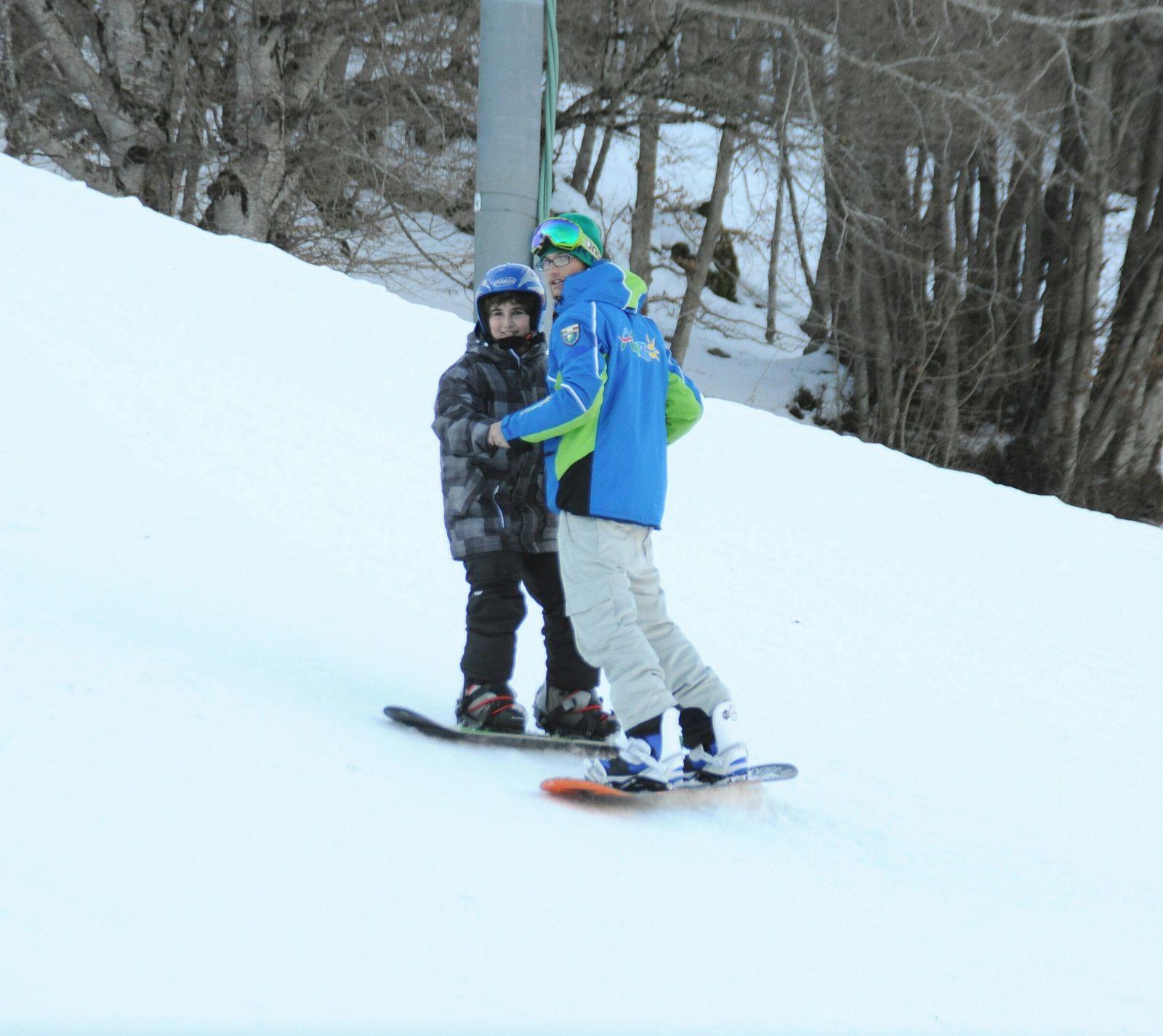 evolutionski-pescasseroli snowboard-abruzzo-5