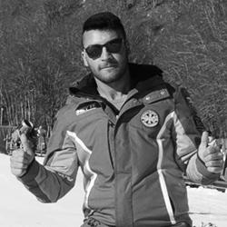 giuseppe-pescasseroli-maestro-di-sci-evolution-ski
