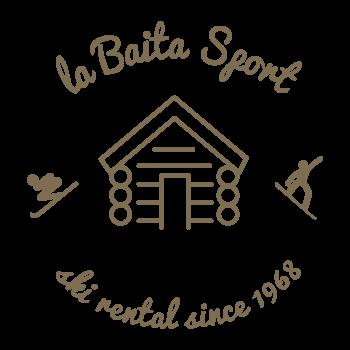 la-baita-sport